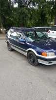 Toyota Sprinter Carib, 1996 год, 190 000 руб.