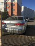 Hyundai Sonata, 2009 год, 165 000 руб.