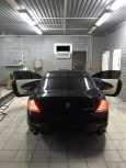BMW 6-Series, 2005 год, 640 000 руб.