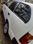 Toyota Corolla, 2002 год, 249 000 руб.