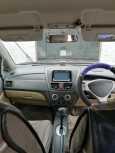 Suzuki Aerio, 2001 год, 320 000 руб.
