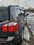 Chevrolet Orlando, 2011 год, 570 000 руб.