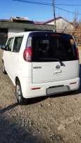 Nissan Moco, 2011 год, 275 000 руб.