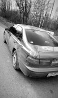 Honda Ascot Innova, 1992 год, 140 000 руб.