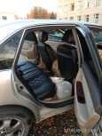 Toyota Pronard, 2001 год, 270 000 руб.