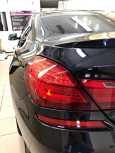 BMW 6-Series, 2012 год, 1 570 000 руб.