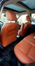 Land Rover Freelander, 2013 год, 1 380 000 руб.