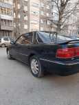 Honda Accord Inspire, 1991 год, 140 000 руб.