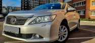 Toyota Camry, 2011 год, 849 000 руб.