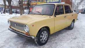 Уфа 2101 1979