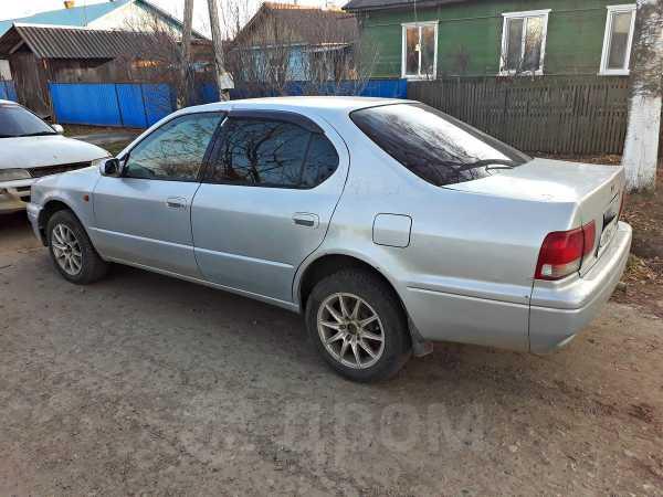 Toyota Camry, 1995 год, 59 990 руб.