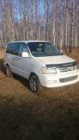 Toyota Town Ace Noah, 2000 год, 435 000 руб.