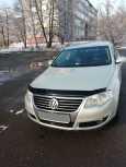 Volkswagen Passat, 2010 год, 527 000 руб.