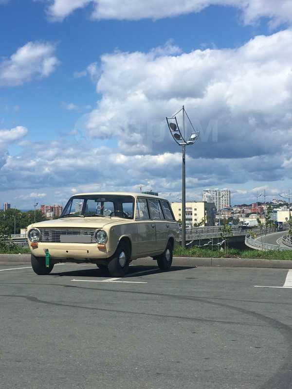 Лада 2102, 1982 год, 70 000 руб.