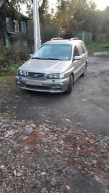 Прокопьевск Joice 2000