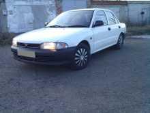 Кемерово Lancer 1996