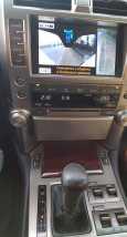 Lexus GX460, 2011 год, 1 730 000 руб.
