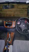 Honda Civic Ferio, 2005 год, 265 000 руб.