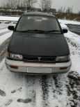 Mitsubishi Chariot, 1994 год, 125 000 руб.