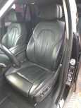 BMW X5, 2015 год, 2 590 000 руб.