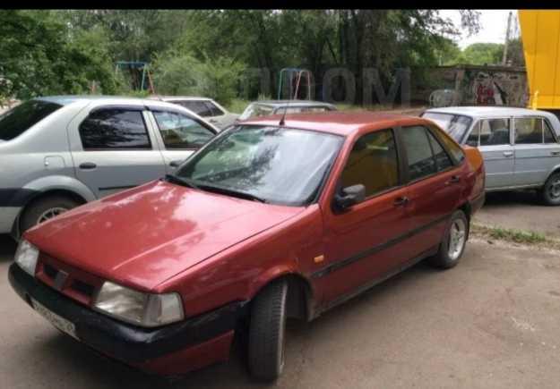 Fiat Tempra, 1995 год, 75 000 руб.