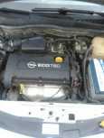 Opel Astra, 2005 год, 350 000 руб.