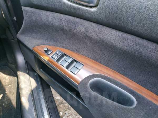 Nissan Teana, 2009 год, 203 000 руб.
