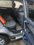 Honda CR-V, 2010 год, 935 000 руб.