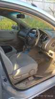 Honda Fit Aria, 2005 год, 270 000 руб.