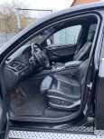 BMW X6, 2013 год, 1 490 000 руб.