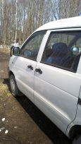 Toyota Town Ace, 2006 год, 630 000 руб.