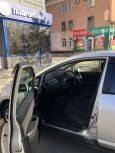 Nissan Tiida Latio, 2012 год, 465 000 руб.