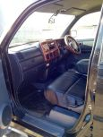 Honda S-MX, 1996 год, 270 000 руб.
