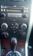 Suzuki Grand Vitara, 2006 год, 640 000 руб.