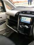 Nissan DAYZ, 2014 год, 440 000 руб.