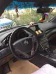 Acura MDX, 2007 год, 1 020 000 руб.