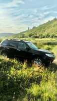 Subaru Forester, 2011 год, 850 000 руб.