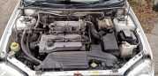 Mazda Familia, 2001 год, 195 500 руб.