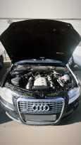 Audi A8, 2008 год, 350 000 руб.