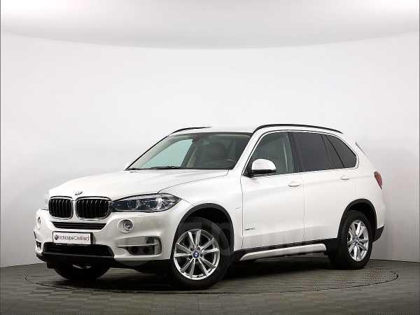 BMW X5, 2015 год, 1 959 000 руб.