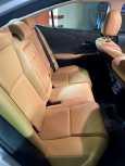 Lexus HS250h, 2011 год, 1 175 000 руб.
