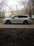 Subaru Levorg, 2014 год, 1 155 000 руб.