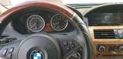 BMW 6-Series, 2006 год, 760 000 руб.