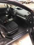 Subaru Impreza XV, 2014 год, 900 000 руб.