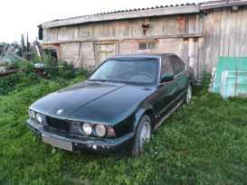 Омск 5-Series 1992