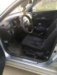 Mitsubishi Outlander, 2004 год, 390 000 руб.