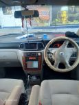 Nissan Liberty, 2002 год, 200 000 руб.