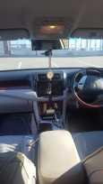 Toyota Crown, 2011 год, 1 100 000 руб.