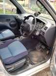 Toyota Cami, 2001 год, 300 000 руб.