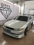 Toyota Mark II, 1993 год, 500 000 руб.
